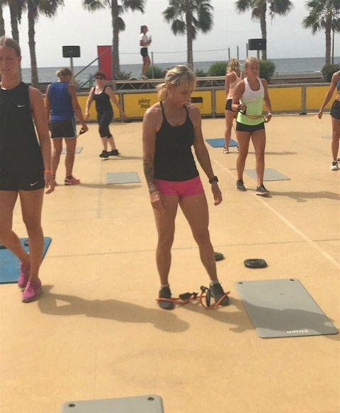 Priser på træning og coaching ved Anita Skeby - Skeby Coaching